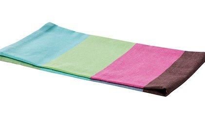 tullia-dish-towel__0181568_PE333381_S4
