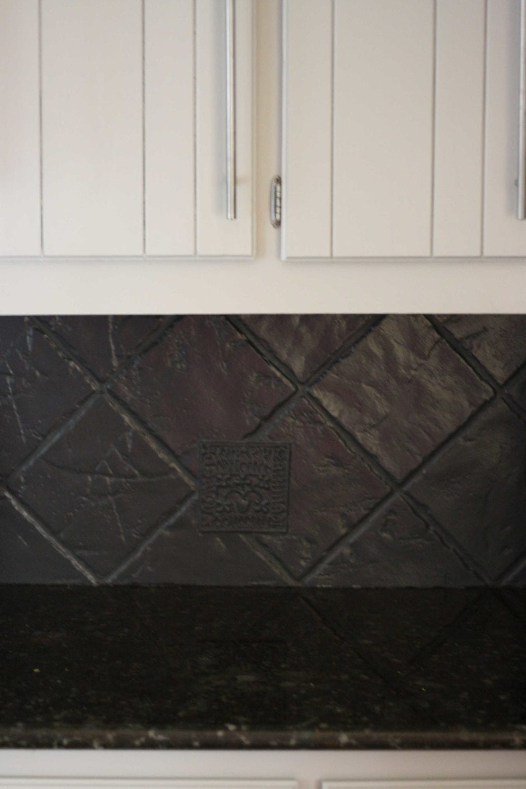 can you paint tile my backsplash solution yep you can paint a tile 12277