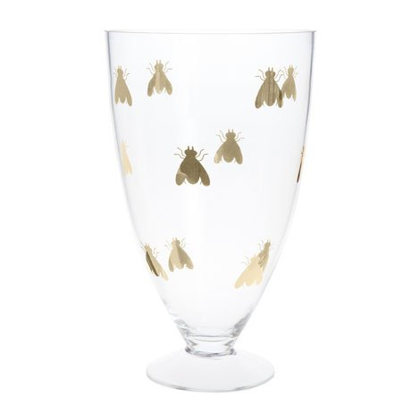 Zara Home Insect Vase