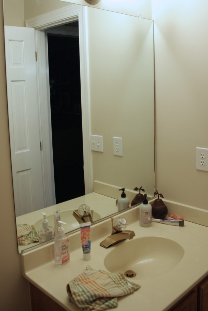 10 diy home improvement ideas designer trapped in a lawyer s body