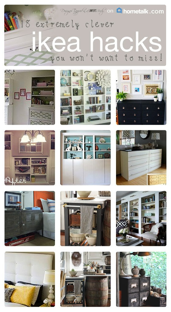 15 ikea ideas that will blow your mind designer trapped for Tutorial ikea home planner