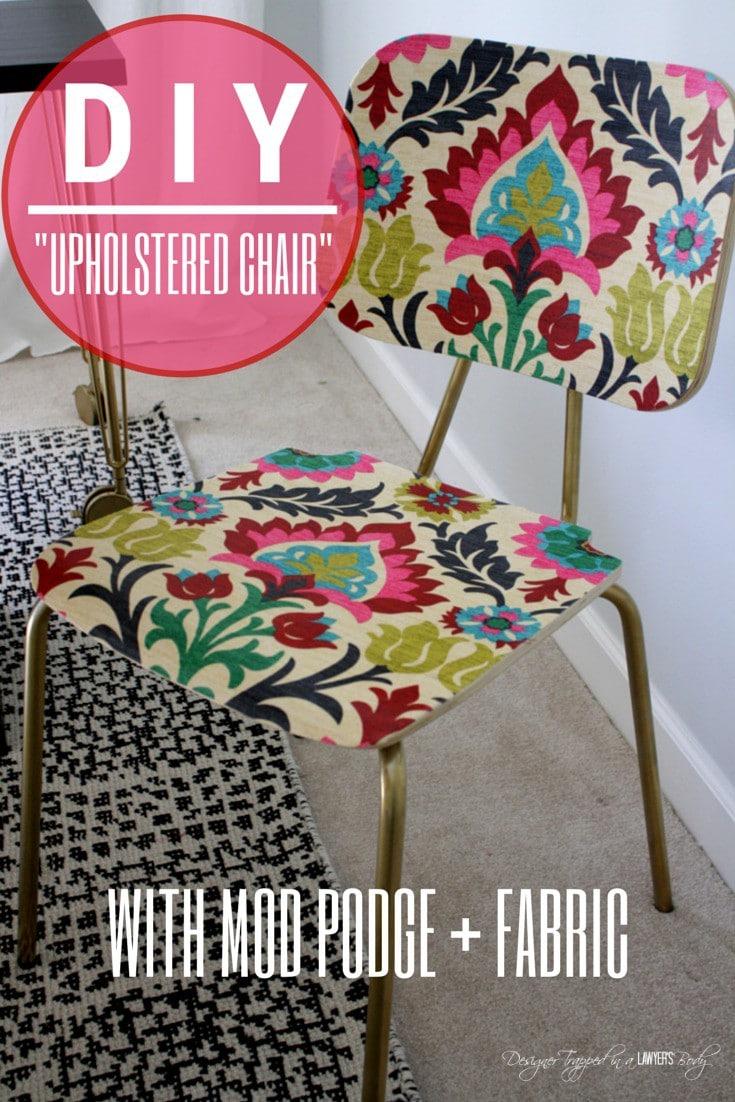 chair-pinterest