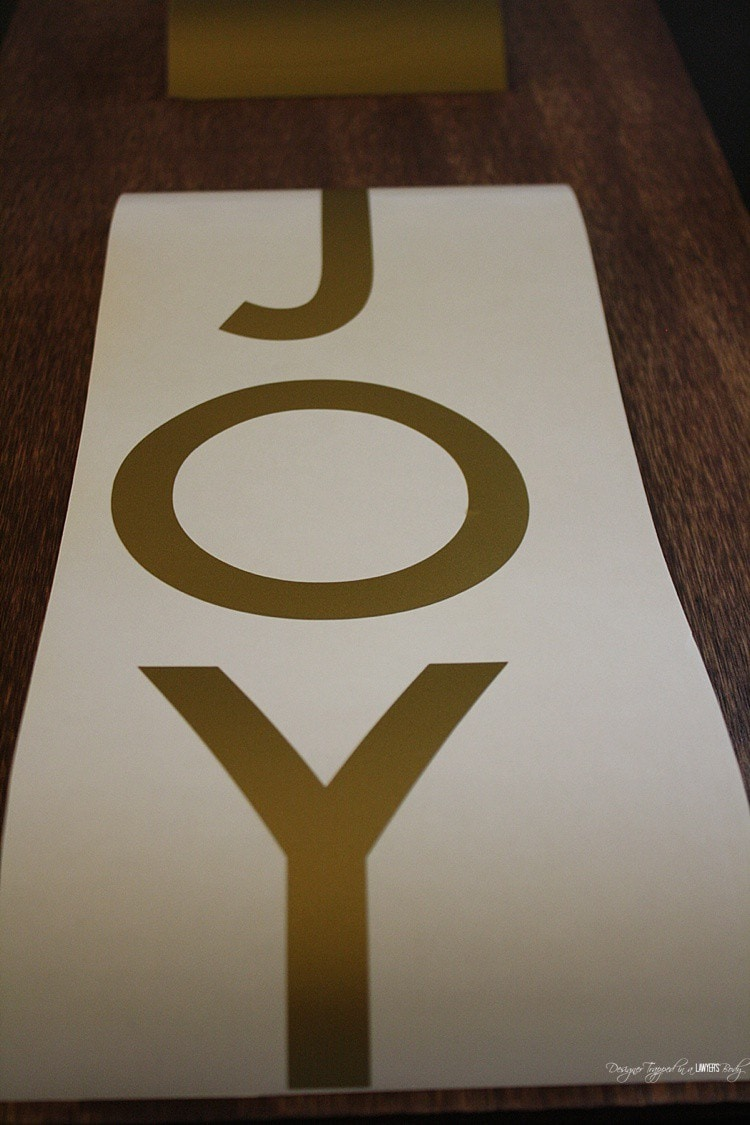 Diy Christmas Cards Diy Christmas Card Holder Full Tutorial