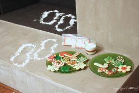 5 Fabulous Christmas Morning Traditions