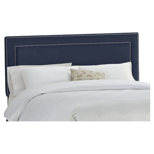 10 Affordable Headboards