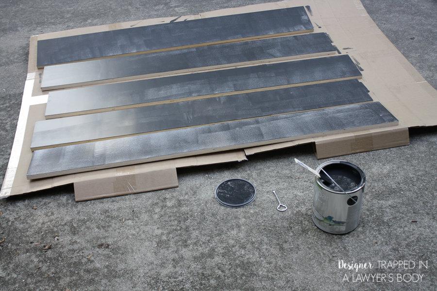 diy-staircase-demolition-10