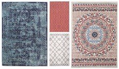 Where to Buy Affordable Rugs!