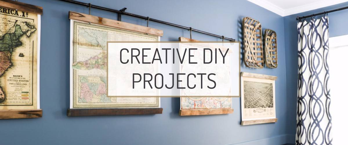 Maps-creative-DIY-projects-slide