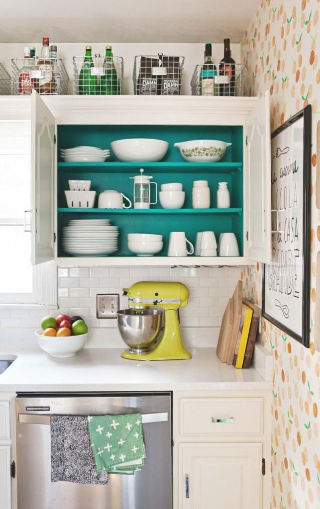 small kitchen storage ideas a collection of favorites designer