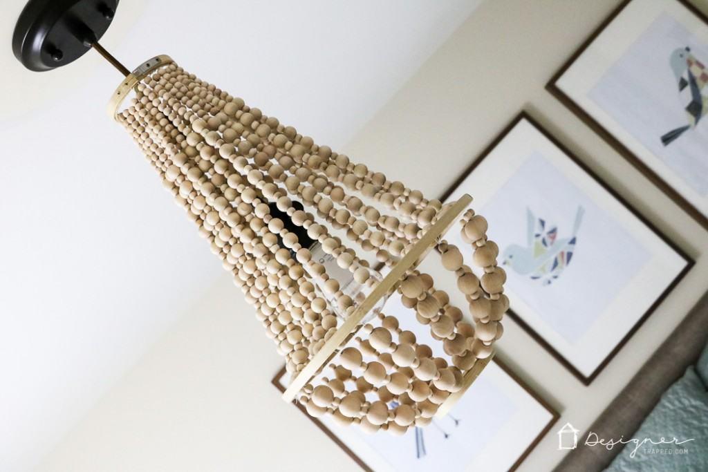 wood-bead-chandelier-teaser-2