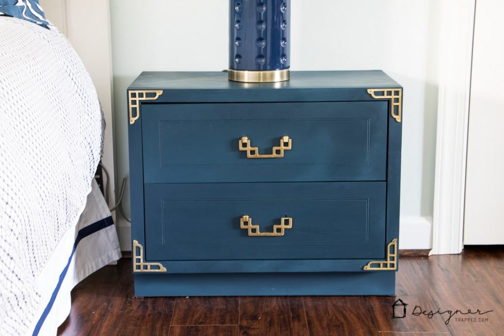 campaign-bedside-table-makeover-11