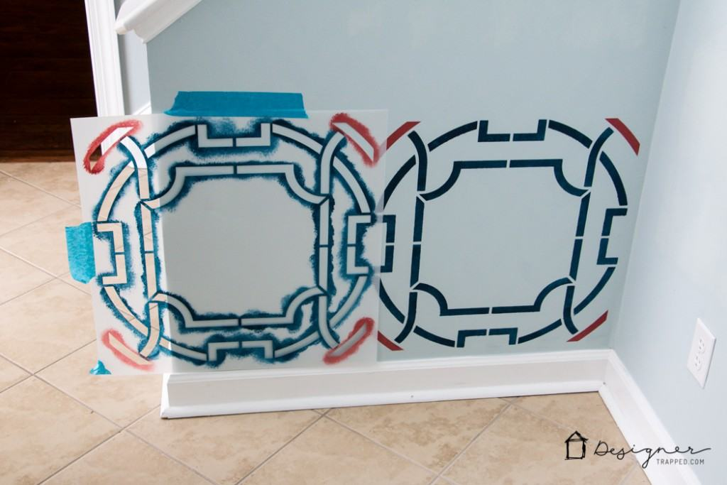 how-to-stencil-3