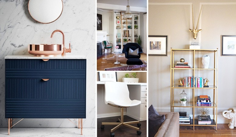 15+ IKEA Ideas That Will Blow Your Mind