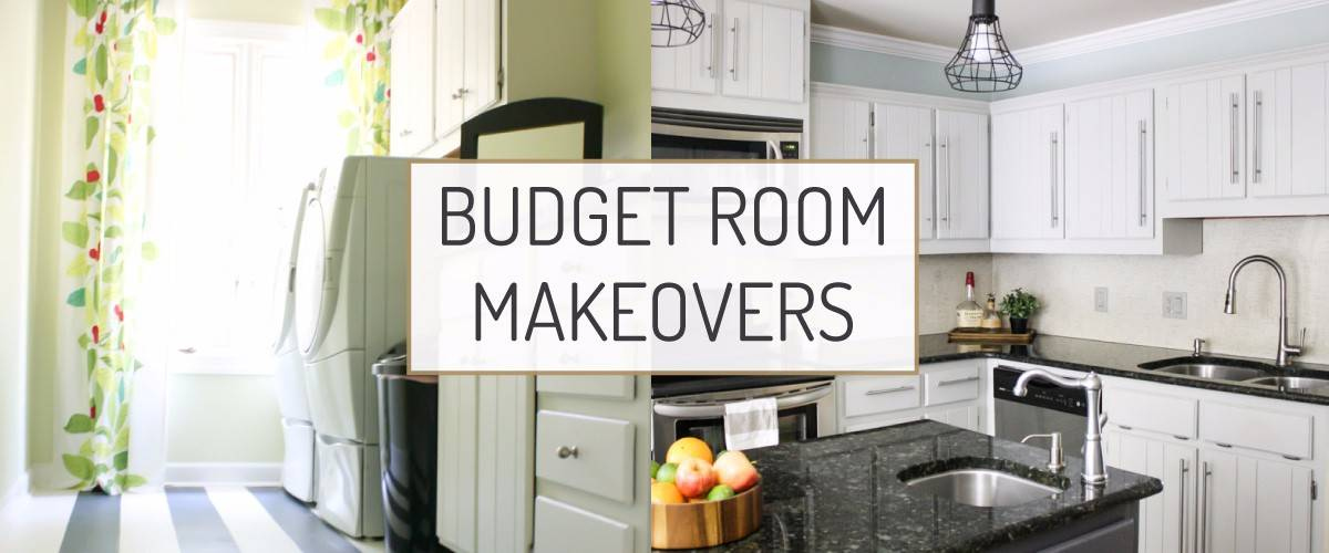 budget-room-makeovers