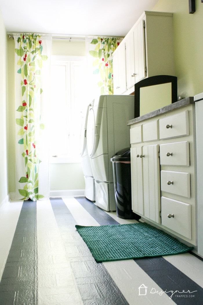 Easy DIY Home Projects to Transform Your Home | Designer ...