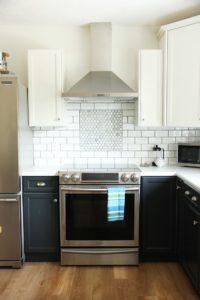 stove-P-white-kitchen-reveal