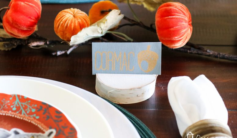 Warm & Welcoming Thanksgiving Entertaining (and a $100 Pier 1 Gift Card Giveaway)!