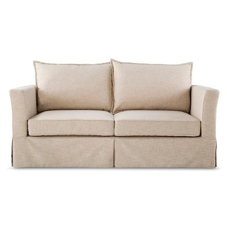 Amazing Sofa Deals That Don'T Skimp On Style | Designer Trapped