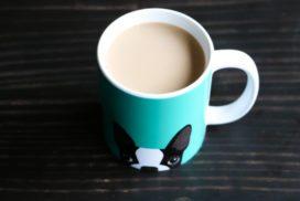 Why I Upgraded My Coffee