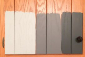 Should I Paint My Kitchen Cabinets? 9 Questions to Ask Before Getting Started