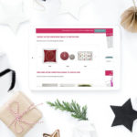 After Christmas is the PERFECT time to buy certain things, you just have to know what to look out for. This list of things to buy after Christmas will get you started on the right foot.