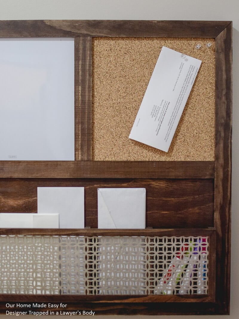 The stream of paper clutter coming into our homes is overwhelming. These simple tips for sorting mail and papers will have your problem under control in a month or less!