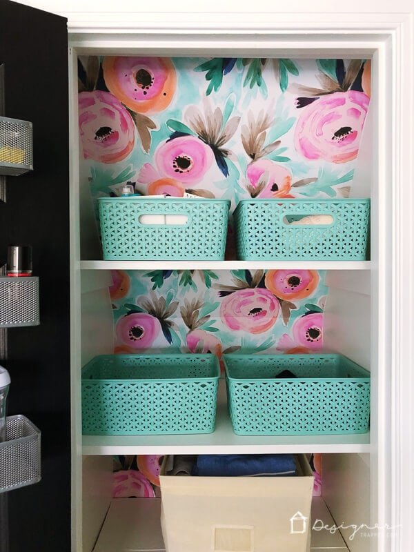 tips inspiration simply you help to linen well home your bathroom closet find master organization get the as organized