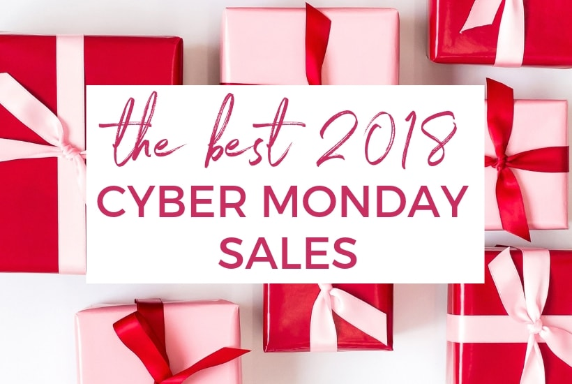 Get Cyber Monday Deals in Your Inbox! Sign up for the DealNews Select Newsletter now to get the best deals every day. When Cyber Monday deals go live, the best offers will come to you.